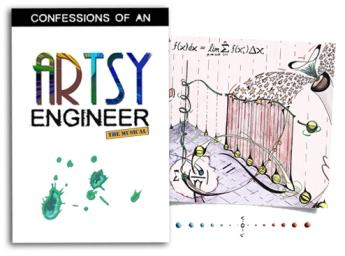 artsy-engineer3musical