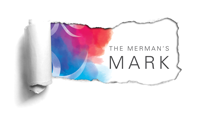 https://www.amazon.com/Mermans-Mark-Tara-Omar/dp/0996565000/ref=sr_1_1?ie=UTF8&qid=1438975805&sr=8-1&keywords=the+merman%27s+mark