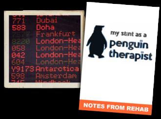 penguin-therapist-photo fix