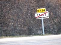 Taizé 12