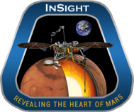 insight-mission-patch-small
