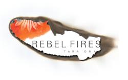 rebel-fires-250