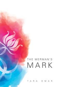 Released the Merman's Mark